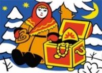 Фантазер Фреска Морозко