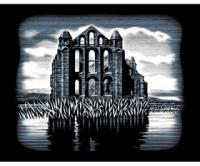 Reeves Набор аббатство