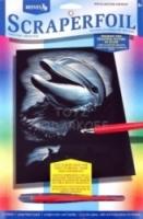 Reeves PPSFM4 Дельфин