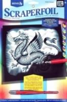 Reeves Дракон