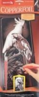 Reeves Набор длинный райские птицы