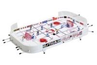Stiga Настольный хоккей   Play Off