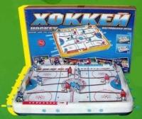 Sport Toys хоккей Хоккей-2