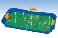 Chemoplast Футбол Стандартный CH-12001