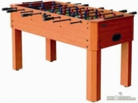 Dynamic Billard Футбольный стол Real