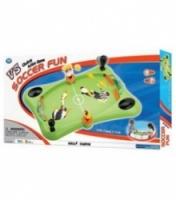 Toys&amp Games 64220 V футбол