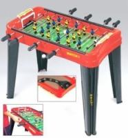 Palau Toys Игра Футбол красная 07/4024