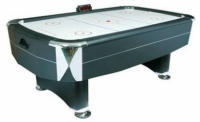 Dynamic Billard Игровой стол аэрохоккей Montreal