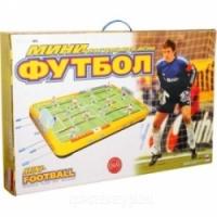 Simbat Мини-футбол