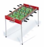 Smoby Детский футбольный стол Супер кубок  142300