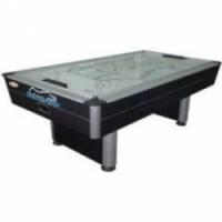Dynamic Billard Игровой стол - аэрохоккей Rino Н512