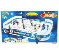 Simba Настольный хоккей от 5 лет