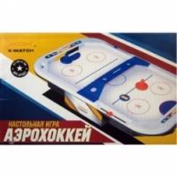 X-match Аэрохоккей