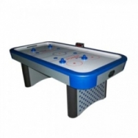 Dynamic Billard Игровой стол  аэрохоккей Cobra (в комплекте)