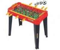 Palau Toys Футбол на ножках 07/9024