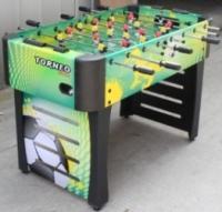 Torneo Игровой стол - футбол  WORLD CUP