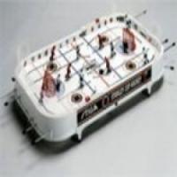Stiga Настольный хоккей   Stanley Cup (Хоккей-НХЛ)