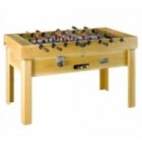 SAM Billiards Футбольный стол Gorbeia bar