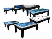 Dynamic Billard Игровой стол Tornado