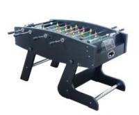 ВСЕ Футбольный стол Deluxe Folding