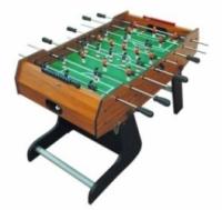 Olympic Футбольный стол