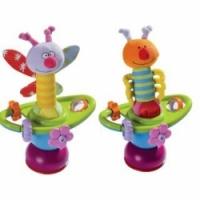 Taf Toys Игровая на присоске 10915