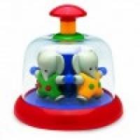 Tolo Toys Слоники (89133)