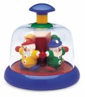 Tolo Toys Клоуны (89138)