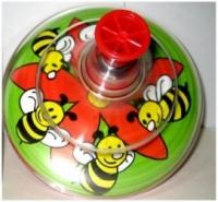 Чипполино Пчела