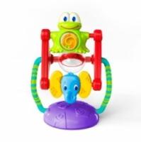 Развивающая игрушка Карусель для друзей Bright Starts