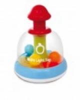 Игрушка Светящийся купол Piccino Piccio
