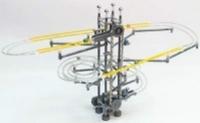 Executivity Вечный двигатель. Aero Track 3L