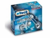 Eitech модель Moto  hobby imc 00061