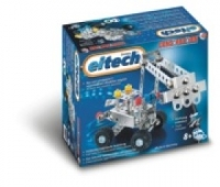 Eitech модель 2 в 1   hobby imc 00064