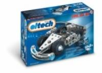 Eitech модель 3 в 1/180 дет.  hobby imc 00085