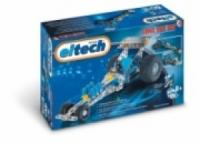 Eitech модель 3 в 1/200 дет.   hobby imc 00082