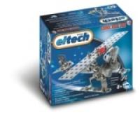 Eitech модель 2 в 1  hobby imc 00067