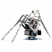 Gakken MECHAMO-INCHWORM Механическая гусеница