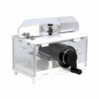 Gakken Gennai spark generator / Электростатический генератор