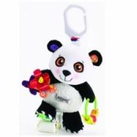 Lamaze Подвеска Малыш Панда,  LC27012