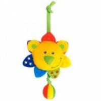 Tolo Toys Подвеска Солнышко, 95080