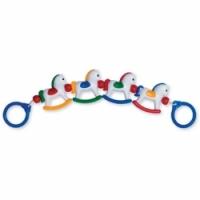 Tolo Toys Подвеска Пони, 87250