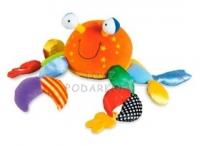 Tolo Toys Келвин  95045