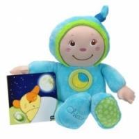 """Chicco Кукла """"Сладкие сны""""(мальчик) 61659.00"""