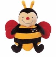 KS KIDS Пчела (поет и хихикает) 20*26*14см KA253