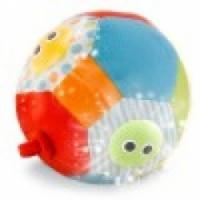 Noname  Музыкальный мяч  (40124)