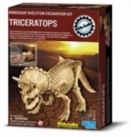 Farco Скелет динозавра Брахиозавр