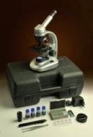 Levenhuk Микроскоп  50L NG