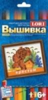 Lori В-013 Медведь