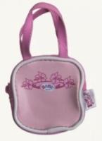 Baby Born Мини сумочка, веш. 800-980